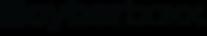 Cyberboxx™_Healthcare_Edition_Logo_-_Bla
