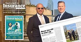 Cyberboxx Linkedin - Insurance Business Canada Feature.jpg