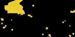 World Map - Gondor.png