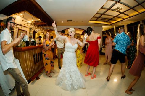 J&D Wedding-87.jpg