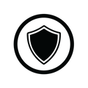 Cyberboxx™ Icon _ Shield_Black.png