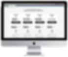 Cyberboxx™_Display___Desktop_-_Pricing.p