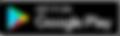Cyberboxx APP - Google EN.png