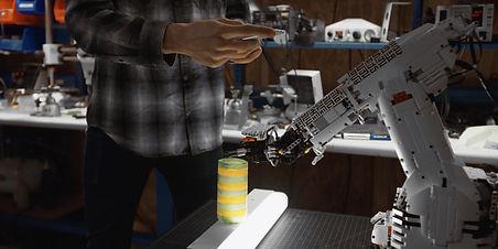 Hottake - Film Still - MIT Media Lab 02.