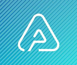 AcordPay - News Thumbnail_LightBlue.jpg