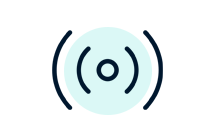 AcordPay | Website - Home_Body Icon Onli