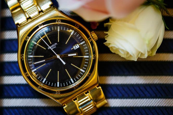 www.bankthailandphotographer.com-32.jpg