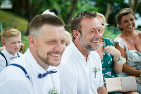J&D Wedding-27.jpg