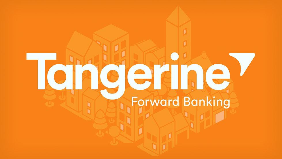 Thumbnail - Tangerline.jpg