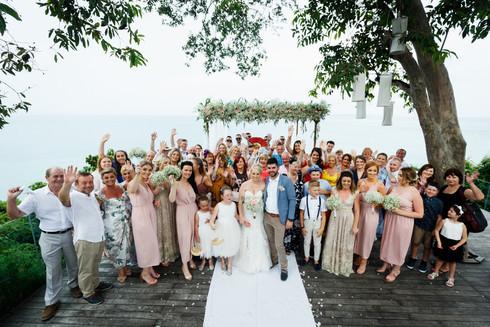 J&D Wedding-41.jpg