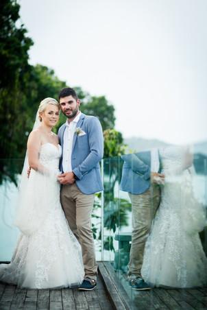 J&D Wedding-49.jpg
