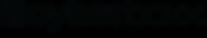 Cyberboxx™_Advisor_Edition_Logo_-_Black_