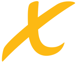 x-isolated-yellow logo.png