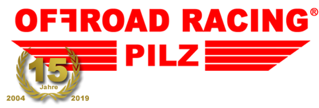 logo-offroadracing-10jahre.png