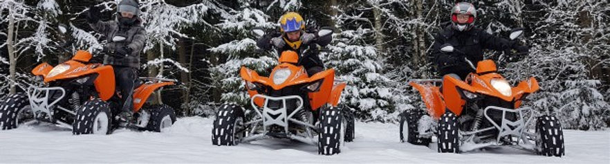Offroad, Quadtouren, Quadverleih, Firmenevents, Quad , ATV