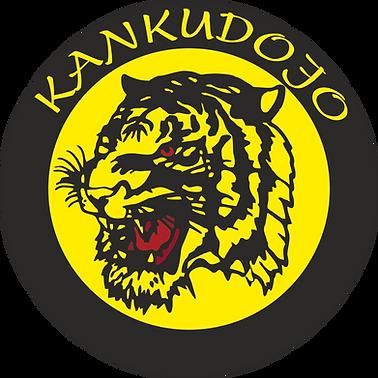 LOGO KANKU.png