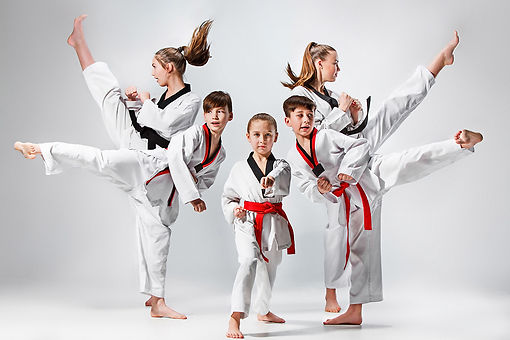 Taekwondo-ppt-fitness-gym.jpg