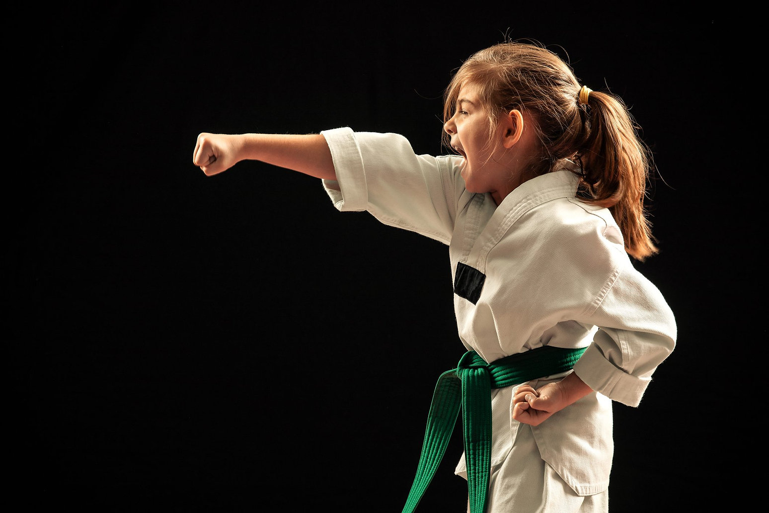 Karate-e-bullismo.jpg