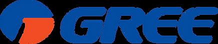 Gree_Electric_Appliances_logo.svg.png