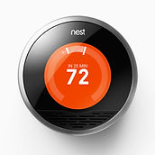 nest-learning-thermostat-3.jpg