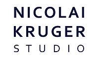 190521_nico_logo.jpg