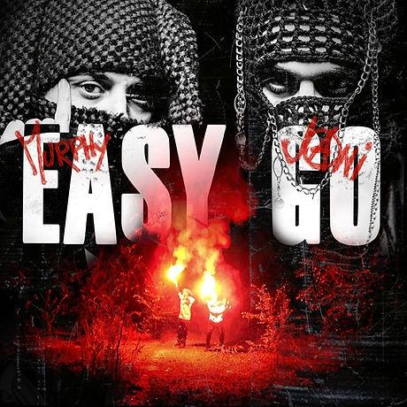 COVER EASY GO.jpg
