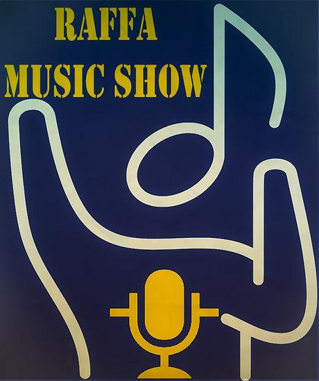 Raffa Music Show Logo.jpg