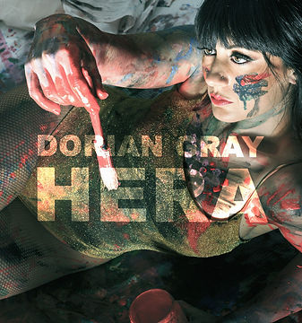 Hera - Dorian Gray (artwork).jpg