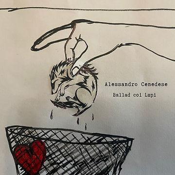 Alessandro Cenedese Ballad coi Lupi-min.