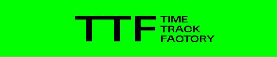 TTF-Logo.jpg