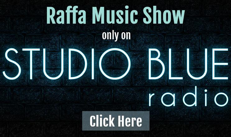 studio%2520Bue%2520Radio_edited_edited.jpg