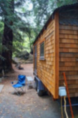 1- CamperDSC01450.jpg