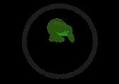 circle-rgb - graphic logo-01.png