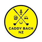 Caddy Bach(3).png