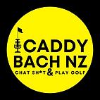 BACH NZ(31).png