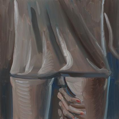 The Hand of Eros 爱神之手