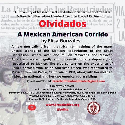 Los Olvidados-#3 More Details .jpeg