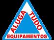 Aluguel de equipamentos