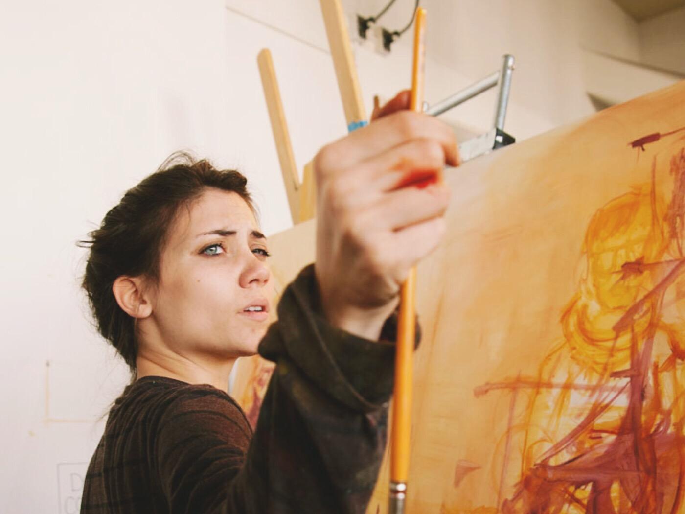 Art Program 05