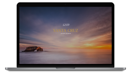 001 - Macbook pro 2016 (Space gray).png
