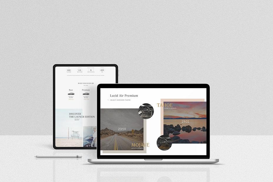 lucid website7.jpg