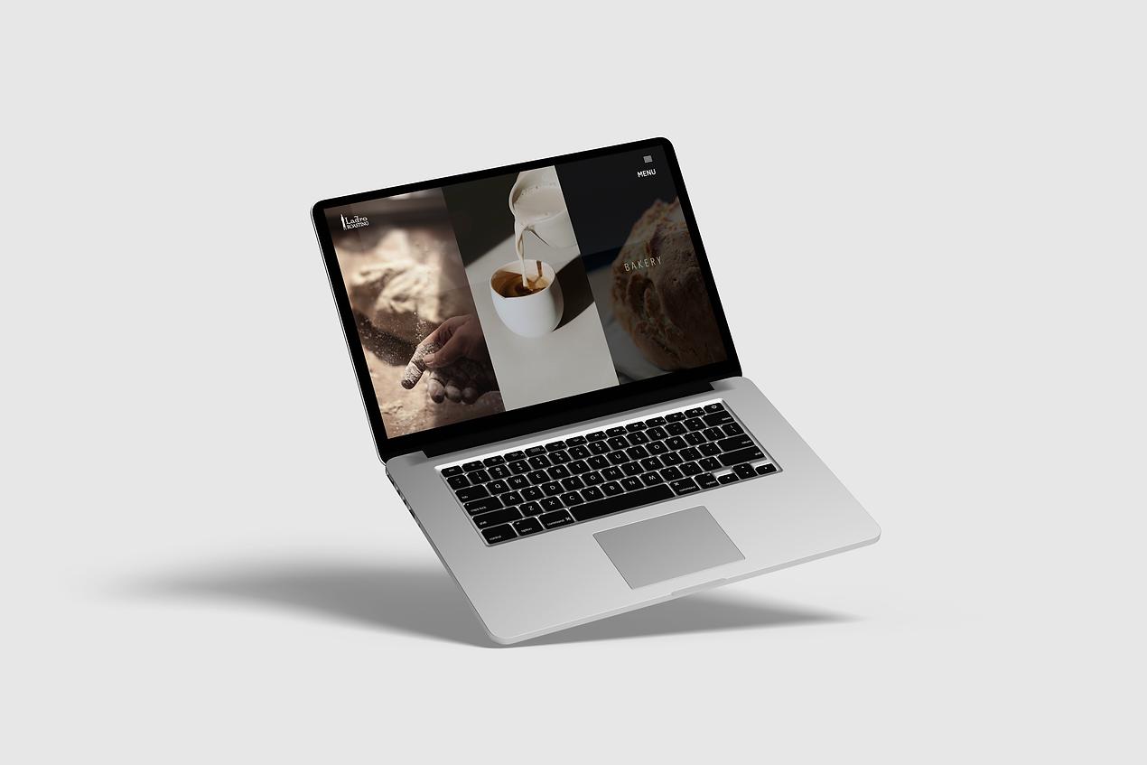 Macbook Pro Mockup V1.png