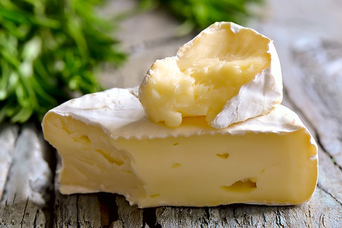 Soft Cheese Making Workshop