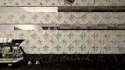 architekt wnetrz krakow projektant