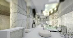 interior design krakow