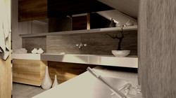 łazienka (4).jpg