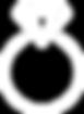 AdobeStock_54928768 [Converted].png