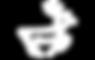 White Hart Logo White.png