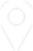 AdobeStock_137123294 [Converted].png