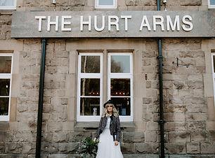 The hurt Arms-wetransfer 57649a-0144.jpg